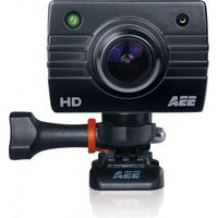 Aee S50X Action Camera, Black