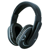 Astrum HS790 Gaming Headphone
