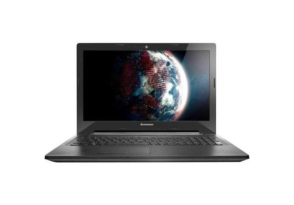 Lenovo Ideapad 300 i7, 8GB, 1TB 15  Laptop, Black