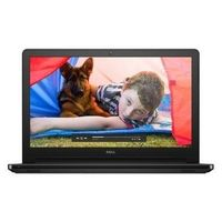 Dell Inspiron 5559 i5, 4GB, 500GB 15.6