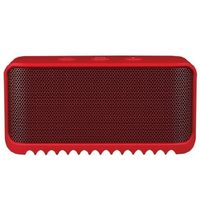Jabra Solemate Mini Wireless Speaker