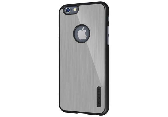 Cygnett UrbanShield Case for the 4.7 inch Apple iPhone 6