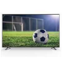 "TCL 55"" LED55C1000US UHD Smart LED TV"