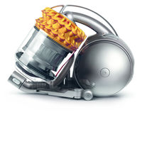 Dyson DC54 Multifloor Cylinder, vacuum cleaner