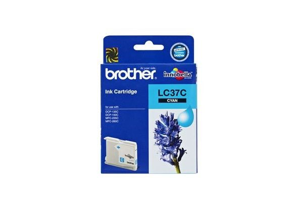 Brother LC37C