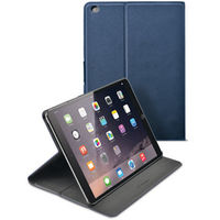 Cellular Line Folio FOR IPAD AIR 2 Ultra slim stand case