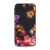 Proporta Ted Baker iPhone 6 / 6S Case, ALLI SS15 with Mirror