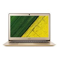 "Acer SF314-51 I5 4GB, 256GB 14"" Laptop, Gold"