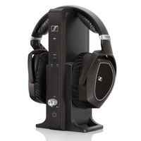 Sennheiser RS185 Headphones