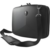 Dell Alienware Vindicator Laptop Bag for M14 Slim