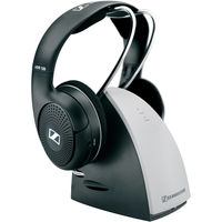 Sennheiser RS 120 II Stereo Wireless Headphones