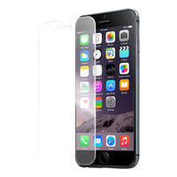 Laut prime privacy glass screen protector for iphone 6s