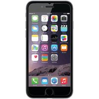 iLuv Tempered Glass Screen Protector for iPhone 6