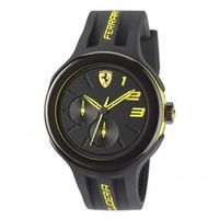 Ferrari Premium Watch