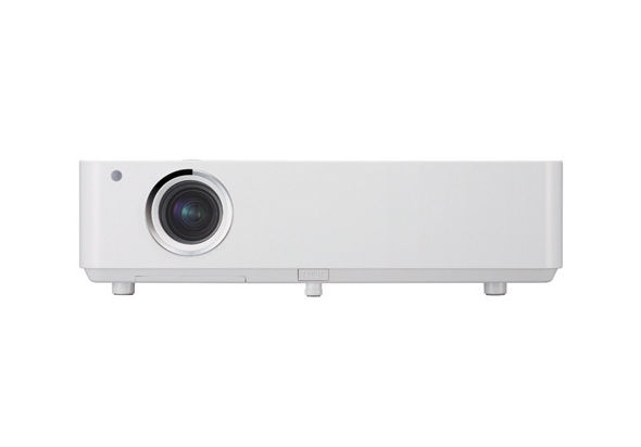 LG BG650 Business LCD Projector