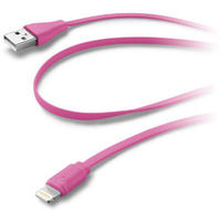 Cellular Line USB DATA CABLE COLOR