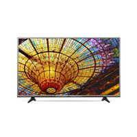 "LG 65UH603V 65"" 4K UHD Smart TV"