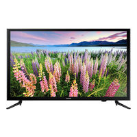 Samsung UA40J5200 Full HD Flat Smart TV