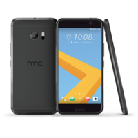 HTC 10 Smartphone, Grey