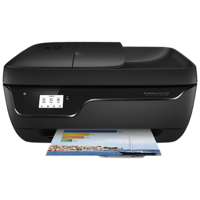 HP F5R96C DeskJet Ink Advantage 3835 All-in-One Printer