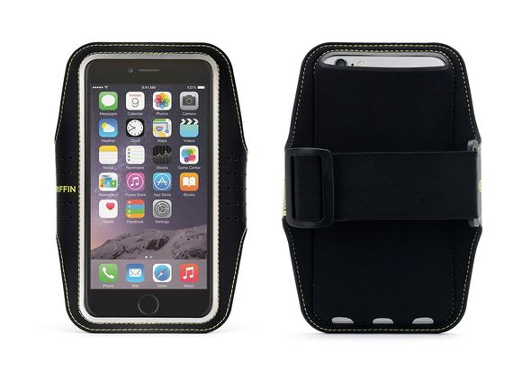 Griffin Trainer for iPhone 6 Plus