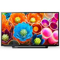 Sony 32 Inch LED TV - 32R300