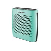 Bose SoundLink Colour Bluetooth Speaker - Mint