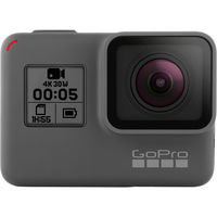 GoPro Hero 5 Black Arabic