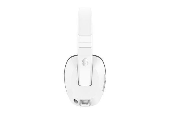 Skullcandy Crusher Over Ear Headsets