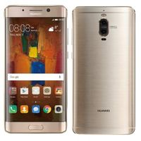 Huawei Mate 9 Pro Smartphone LTE, Gold