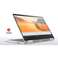 Lenovo Yoga 710 i7 8GB, 256GB 14