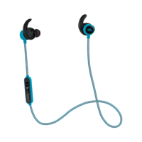 JBL Reflect Mini Lightest Bluetooth Sport Earphones, Teal
