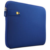 "Case Logic 13.3"" Laptop And Macbook Sleeve, Ion"