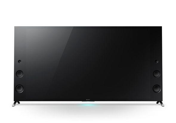 Sony KDL75X9400-C X94C 4K Ultra HD with Android TV