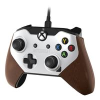 Battlefield 1 Official Wired Controller for Xbox One