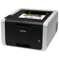 Brother HL3170CDW Printer