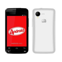Buy Micromax Bolt A082 4GB