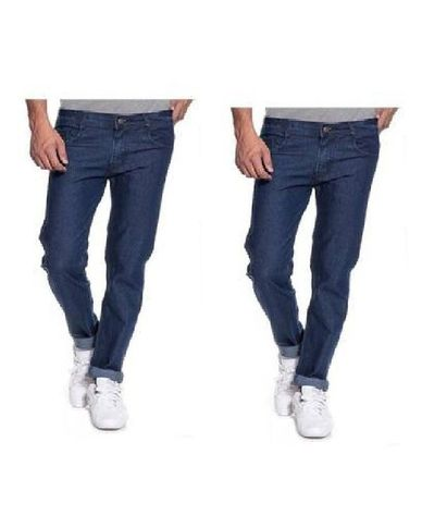 buy Two Jeans Combo In 2 Rs Only