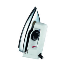 Buy Online Philips Popular Iron, white, 750 w