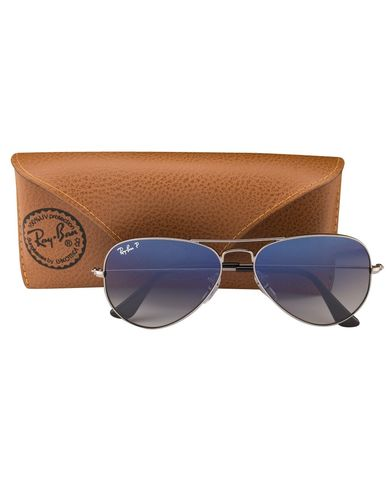 Buy Stylish branded Aviator original just at Rs 999