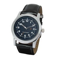Buy Branded Fast Track Watch Just Rs 499 Only