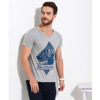 Buy Any 2 Branded Men's Tshirt in Just Rs. 299, xxl
