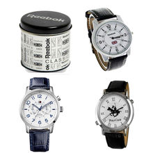 Buy Branded Anyone Branded watch Just In Rs 5 Only