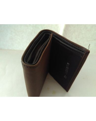 POZI MENS WALLETS Shop Online