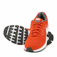 Buy Online Orange Color Stylish Running Sports Shoes In Just Rs 999, 8