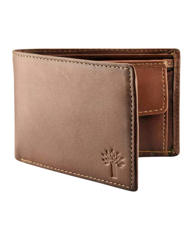 Buy Wood Land Purse Just In Rs 299 Only