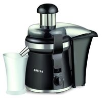 Performer ( 450W) Juicer Mixer Grinder with one year warranty