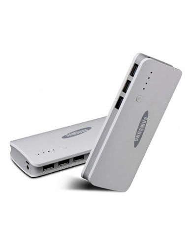 Buy Samsung Power Bank 16800mah Just Rs 399 Only