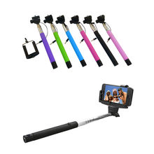 Buy Branded Selfie Stick Just In Rs 5 Only