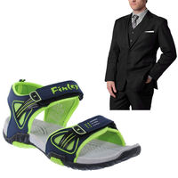 Buy Finley Floater with Branded Suit in just Rs. 70, xl, 6
